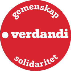 rund_logo