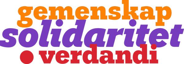 verdandi_grafisktelement_webb