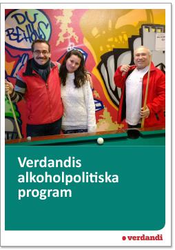 alkohol_handlingsprogram