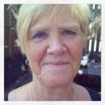 Carina Dahl, ombudsman i Örebro, har jobbat med brukarfrågor i tolv år.