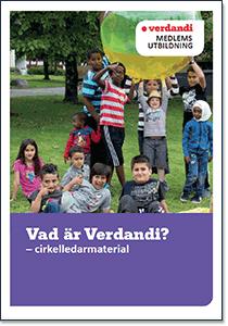 vi_ar_verdandi_utbildningsmaterial