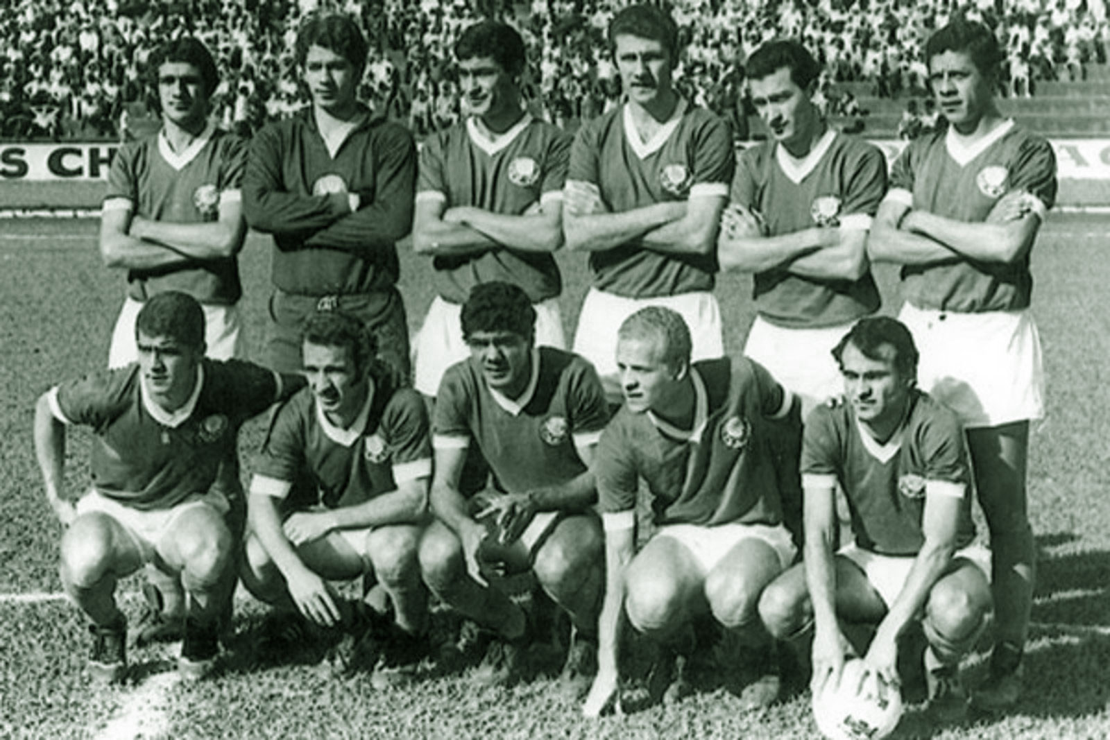 Campeonato Paulista de 1970