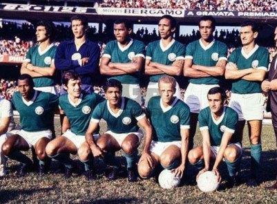 Campeonato Paulista 1971