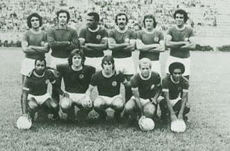 Campeonato Paulista 1975