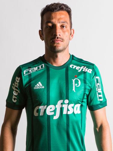 Edu Dracena