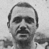 Antonio Musitano