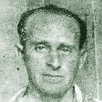 Hunberto Cabelli