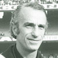 Hélio Maffia