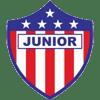 Júnior de Barranquilla