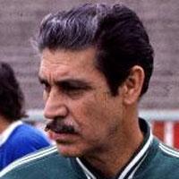 Oswaldo Brandão