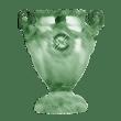 Taça Brasil