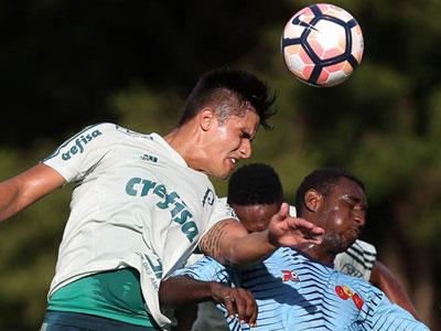 Thiago Martins