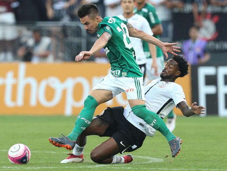 SCCP 2x0 Palmeiras