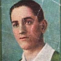 Attilio Grimaldi