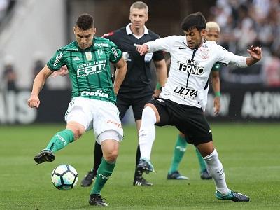 Derby - Daronco