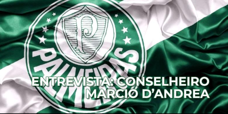 banner_marcio