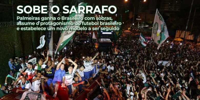 banner_sarrafo