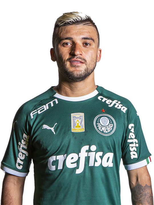 Victor Luis