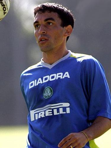 Márcio Careca