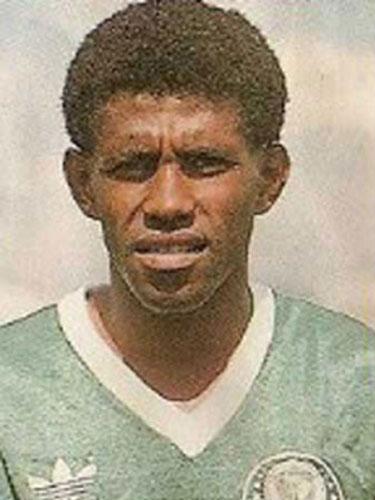 Luís Henrique