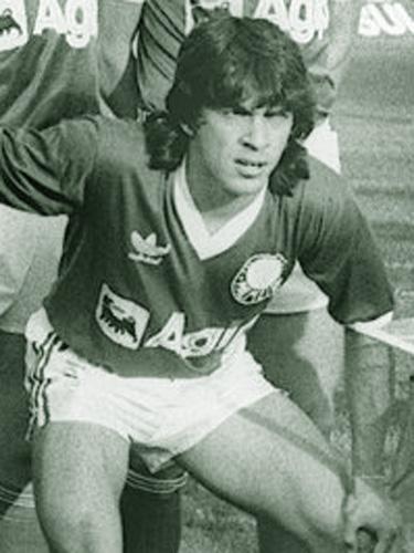 Ditinho Souza