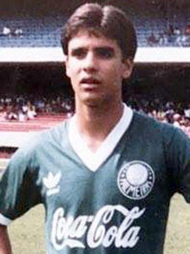 Eduardo Galdão
