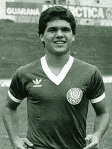 Edu Lima