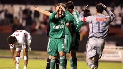 Libertadores 2006