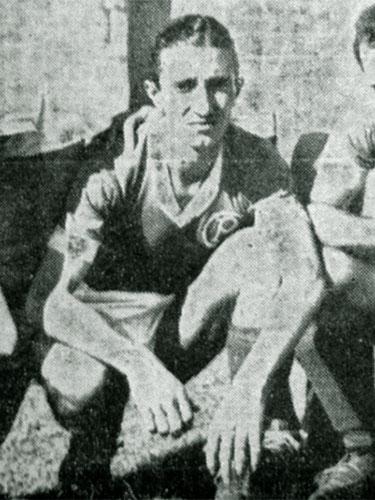 Luís Viana