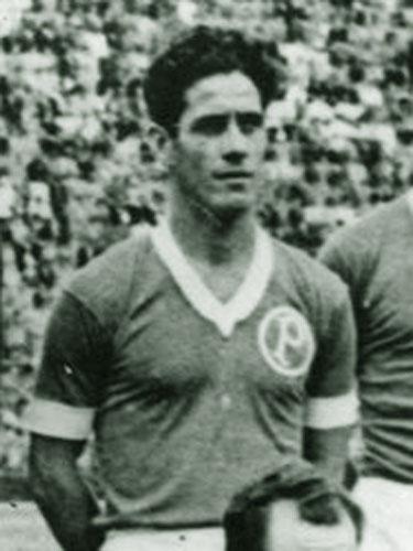 Oswaldo Jericó