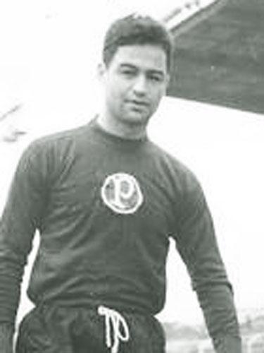 Ruben Luz
