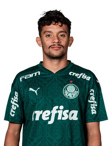 Gustavo Scarpa