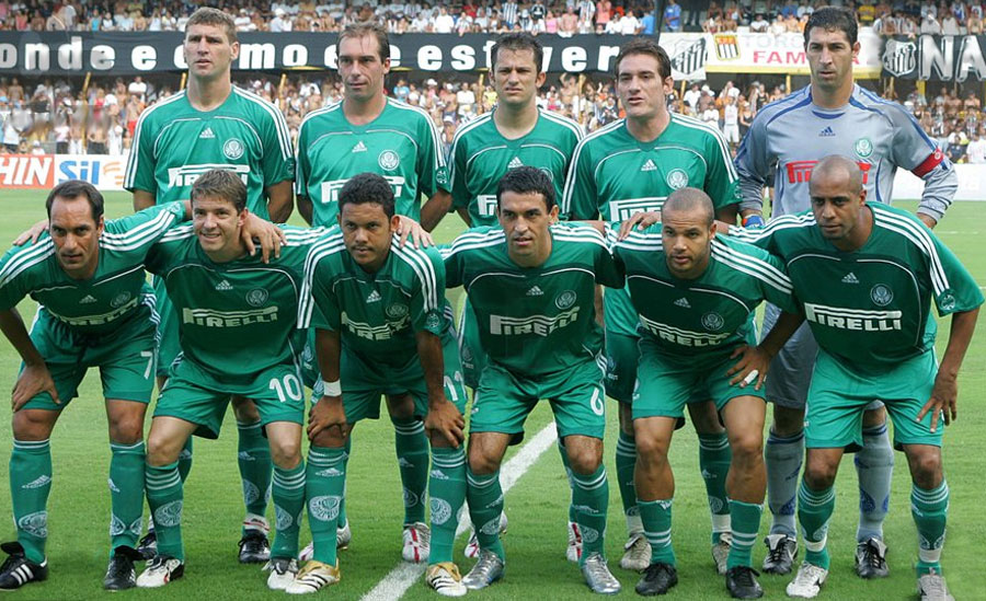 Campeonato Paulista 2006