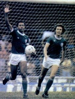 Campeonato Brasileiro 1979