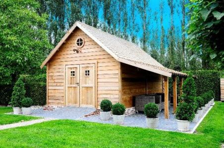 verde tuinmachines en tuinhuizen rekkem menen