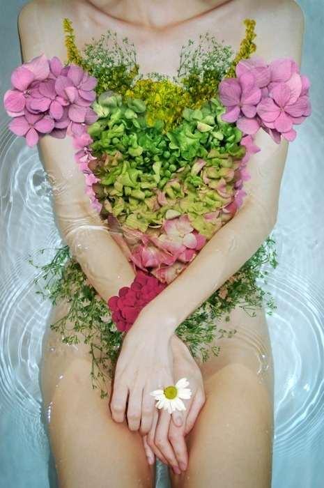 higiene intima sin quimicos toxicos