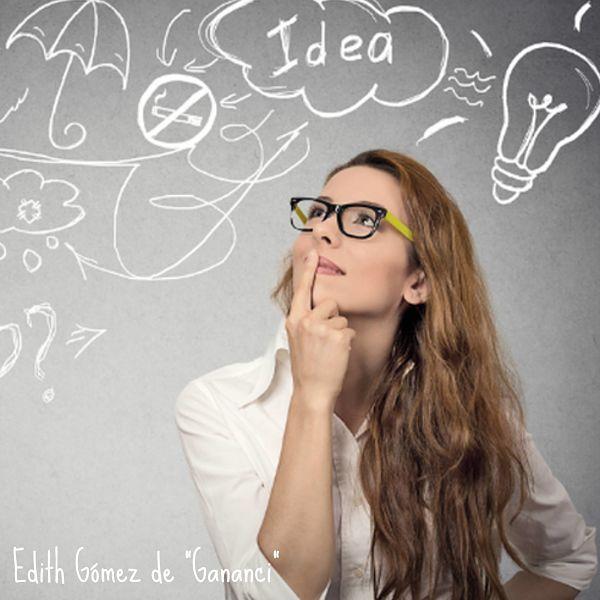 7 enseñanzas que una emprendedora debe interiorizar para empezar con  buen pie en su negocio