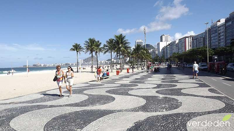 BurleMarx_Paseo de Copacabana