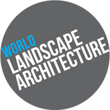 World Landscape Architecture