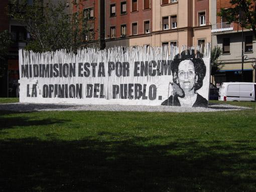 Segundo premio Bilbao Jardín 2011a