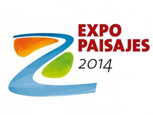 expo paisajes 2014
