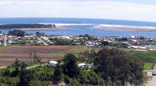 Concurso OPPTA_Puerto Saavedra