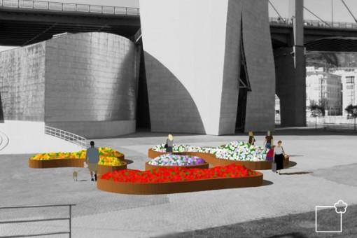 Proyecto Bilbao