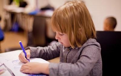 Koronan jälkihuolto kestää vuosia, mutta lapsia ja nuoria autettava heti