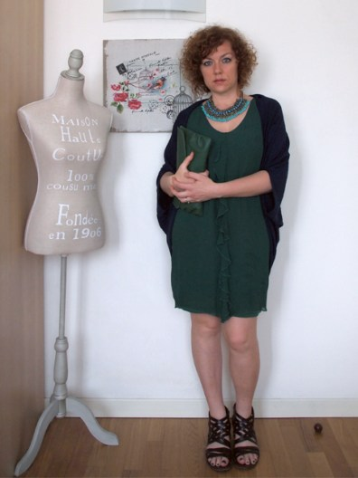 outfit-colori-pavone-1