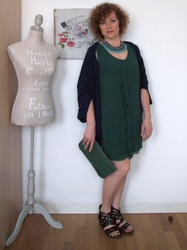 outfit-colori-pavone-8