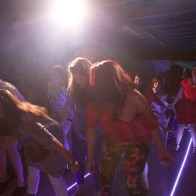 Italian-Curvy-Party-Keyra-14