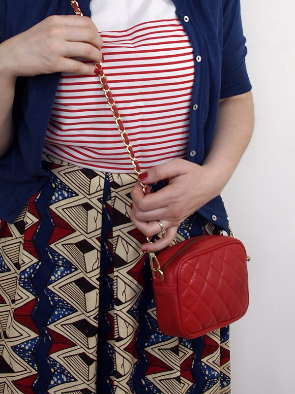 StellaJean-inspired-outfit-04