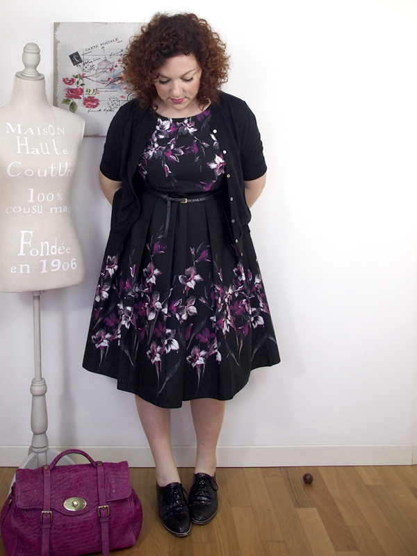 abito-prom-dress-ScarlettAndJo-11
