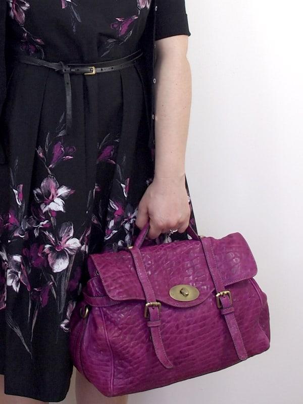 abito-prom-dress-ScarlettAndJo-13